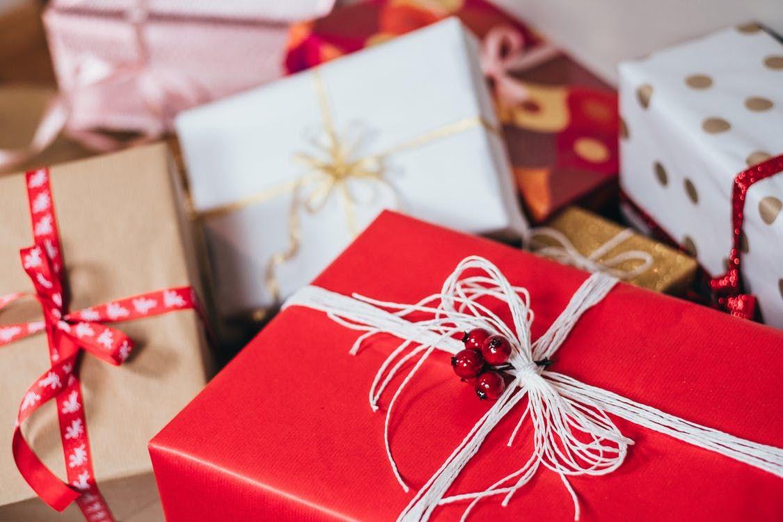 8 idei de cadouri la prețuri accesibile