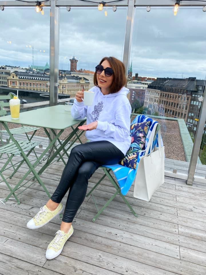 City break in Helsinki – 8 lucruri pe care să nu le ratezi
